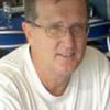 Sergey, 61, г.Воронеж