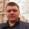 Юра, 32, г.Могилев