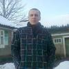 andrej, 30, г.Черновцы
