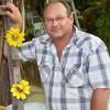 Amir Nudelman, 53, г.Афула