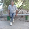Дмитрий, 49, г.Новая Каховка