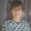 Ольга, 28, г.Львов