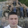 дилшод, 29, г.Восточный