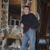 Василий, 45, г.Апатиты