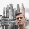Евгений, 27, г.Алматы́