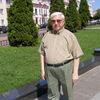Феликс, 78, г.Гомель