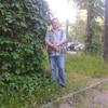 Александр, 61, г.Москва