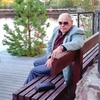 Гриша, 47, г.Сыктывкар