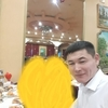Руслан, 33, г.Красноярск