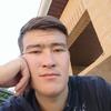 Батир, 26, г.Москва
