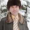 Алексей, 30, г.Ивано-Франковск