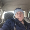 Алексей, 33, г.Черемхово
