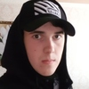 ivan, 23, г.Магнитогорск