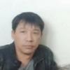 нурик, 36, г.Астана