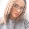 Надежда, 28, г.Екатеринбург