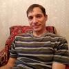 Евгений, 33, г.Ашхабад