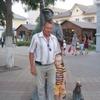 Сергей, 53, г.Губкин
