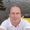 Jurij, 36, г.Бржецлав