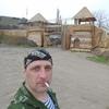 Александр, 39, г.Гигант