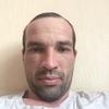 Андрей, 32, г.Минеральные Воды