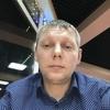 Дима, 41, г.Нерюнгри
