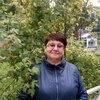 Людмила, 59, г.Магнитогорск
