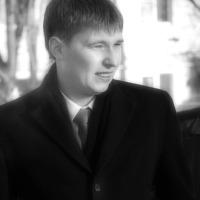 алекс, 39 лет, Водолей, Волгоград