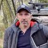 Саша, 46, г.Нижний Новгород