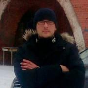 Валентин, 37, г.Видное
