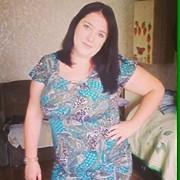 алина, 24, г.Нефтекамск