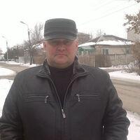 Виктор, 45 лет, Дева, Невинномысск