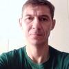 Вячеслав Деркач, 44, г.Заринск