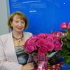 Надя, 59, г.Оренбург