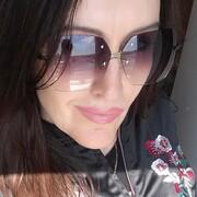 LORA 43 года (Овен) на сайте знакомств Евпатории