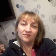Юлия 31 Омск