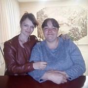 Валентина, 40, г.Октябрьский