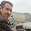 Сергей, 54, г.Вельск