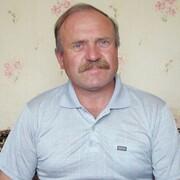 Александр Лобода, 57, г.Алексеевка