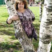 Лара 54 Санкт-Петербург