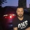 Роман, 43, г.Губкин