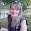 Елена, 45, г.Смела