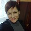 Оля, 35, г.Великодолинское