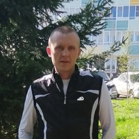 Аркадий, 33 года, Водолей, Красноярск
