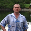 Aleksandr, 55, г.Портленд