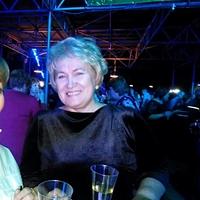 Ольга, 60 лет, Рак, Екатеринбург