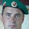 Михаил, 45, г.Кострома
