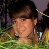 Анна, 30, г.Щорс