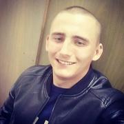 Виктор, 24, г.Коломна