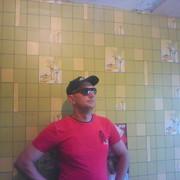 Владимир, 35, г.Шахты