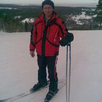 Константин, 51 год, Дева, Кемерово